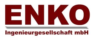 Enko Ingenieurgesellschaft mbH